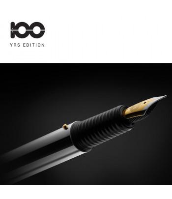 Otto Hutt Design C - Edition limitée du Centenaire